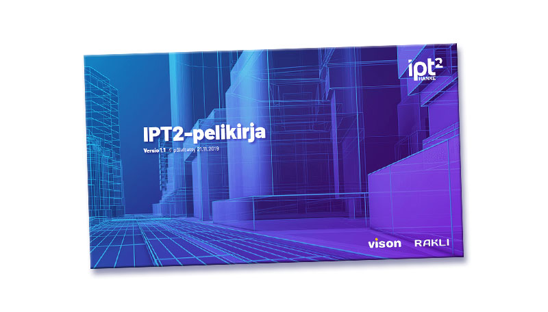 IPT2-pelikirja